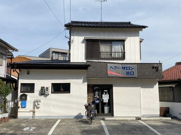 名東区 T様邸 外壁塗装/屋根塗装|名東区、日進市の外壁塗装屋根塗装専門店【フルヤマ塗装店】